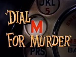 dial-m-for-murder-title-still-small