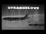 dr-strangelove-title-still-small