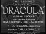 dracula-movie-title-screen-shot-small