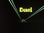 duel-movie-title-small