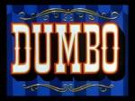 dumbo-title-still-small