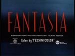 fantasia-title-still-small