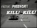 faster-pussycat-kill-kill-title-screen-small