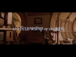 fellowship-of-the-ring-movie-title-small
