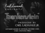frankenstein-title-still-small
