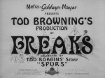 freaks1932dvd-small