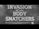 invasion-of-the-body-snatchers-title-still-small