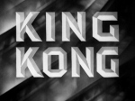 king-kong-movie-title-small
