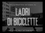 ladri-di-biciclette-title-still-small