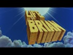 life-of-brian-title-screen-small