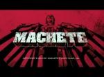 machete-movie-title-small