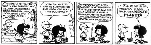 mafalda_quino2