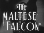 maltese-falcon-title-still-small