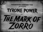 mark-of-zorro-movie-title-still-small