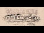 melancholia-movie-title-small