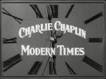 modern-times-title-still-small