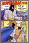 Moebius--I-am-not-Batman-1995-CBR