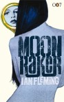 moon raker
