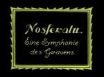 nosferatu-title-still-small