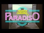 nuovo-cinema-paradiso-title-still-small