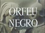 orfeu-negro-movie-title-small