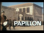 papillon-title-screen-small