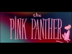 pink-panther-title-still-02-small
