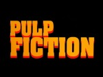 pulp-fiction-title-screenshot-small