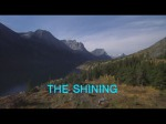 shining-title-screenshot-small