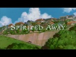 spirited-away-title-screenshot-small