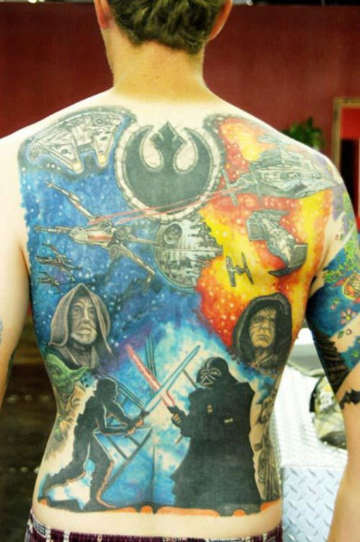 star-wars-full-back-tat