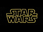 star-wars-new-hope-title-still-small