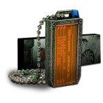 Starcraft II 2 Dog Tag USB 2gb drive James Jim Raynor