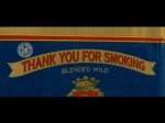 thank-you-for-smoking-title-still-small