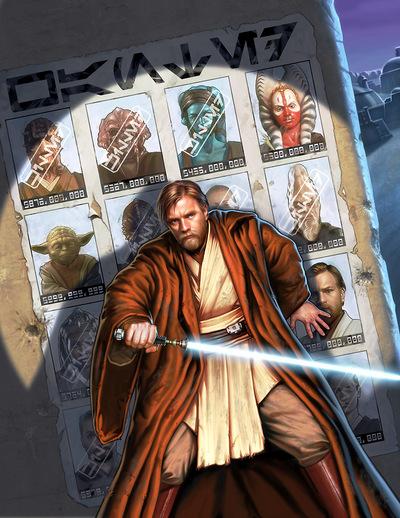 The Uncanny X-Men3