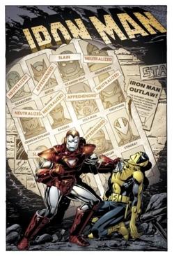 The Uncanny X-Men6