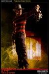 A Nightmare on Elm Street- Freddy Krueger Premium Format