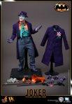Batman 1989- Joker Jack Nicholson DX