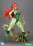 Bishoujo- Poison Ivy