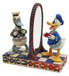 Donald Duck 75th Anniversary Figurine