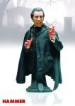Dracula- Christopher Lee