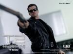 Terminator 2- T-800 HD Masterpiece