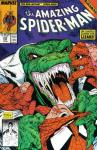 24. Amazing Spider-Man #313