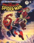 25. Spectacular Spider-Man #2