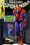 29. Amazing Spider-Man #75
