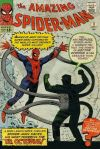 37. Amazing Spider-Man #3