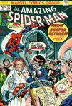 45. Amazing Spider-Man #131
