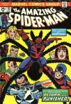 47.Amazing Spider-Man #135