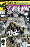 5. Web of Spider-Man #32