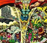 asgardians-jack_kirby